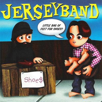 Shoe bag 5